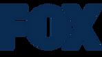 Fox_Logo-1024x576.webp