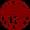Logo_Vassar_College.png