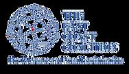 The East Coast Coalition for Tolerance Logo