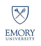 Emory-University-logo-2.jpg