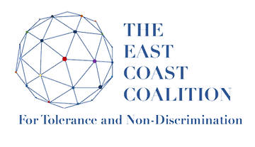 The East Coalition Coalition for Tolerance and Non-Discrimination (ECC)