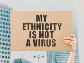 Blaming Innocent Minorities for Social Problems Has to Stop