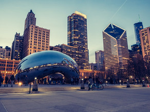 (Mandarin) 芝加哥新冠检测信息- 少数族裔援助计划