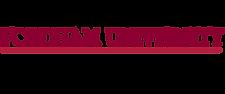 fy-logo-color.png