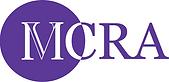 MCRA_Main_Logo_Purple.png