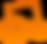 sello de naranja