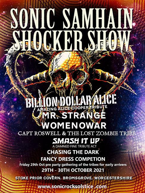 sonic samhain shocker show.jpg