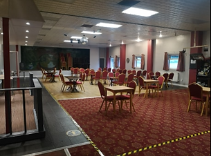 function room layout.PNG