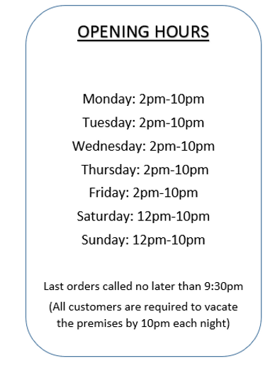 opening hours sign.PNG