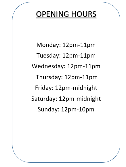 sept 2021 opening hours.PNG