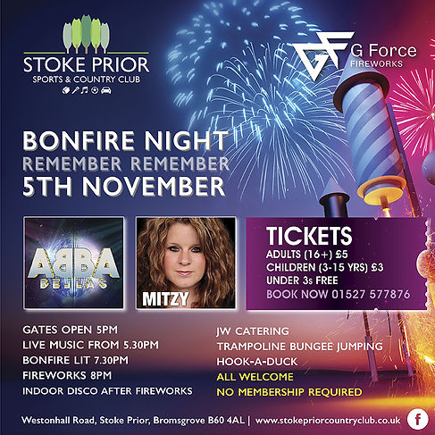 Bonfire Night 2021 FB-800px.jpg