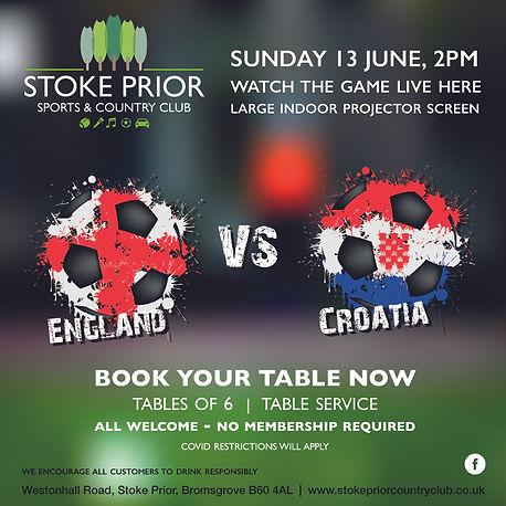 Eng V Croatia 13 June 2021.jpg
