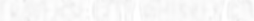 TCWco_Single_Line_Black_Flat-white2.png