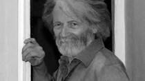 """Andrea Cresti / Una """"levatrice"""" per il Teatro Povero di Monticchiello."""