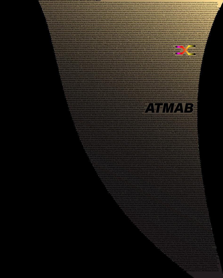 BWeinstein_ReserveCap_ATMAB_background-0