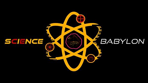 SSB_Logo_21-01.png