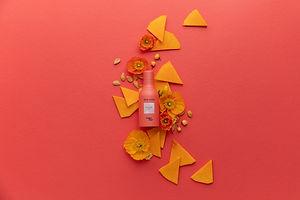 Pumpkin_Peel_Smaller.jpg