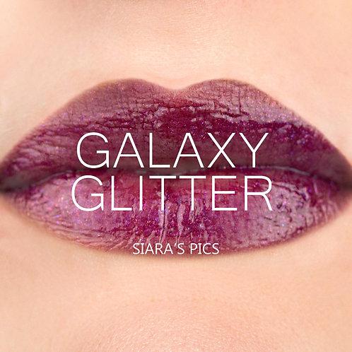 Galaxy Glitter Gloss