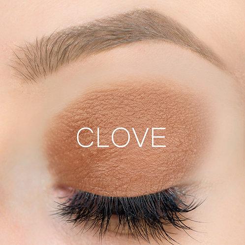 Clove ShadowSense