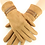 Thumbnail: Suede Gloves