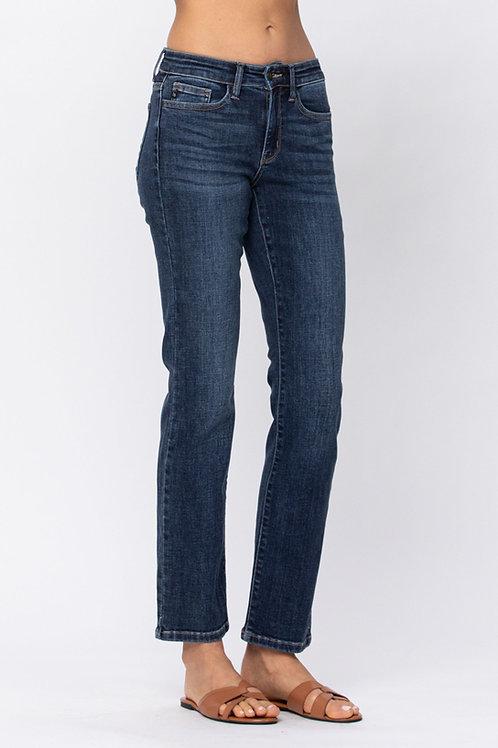 Judy Blue Style #82164