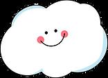 happy-cloud.png