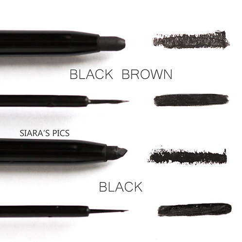EyeSense Liner Pencil