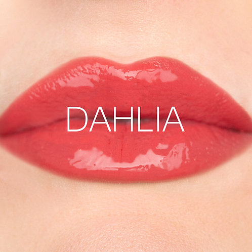 Dahlia LipSense