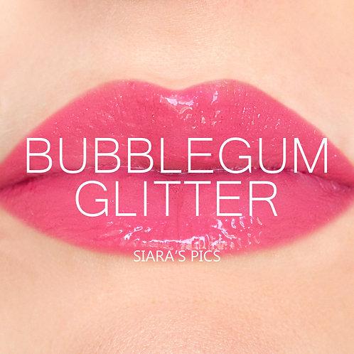 Bubblegum Glitter LipSense