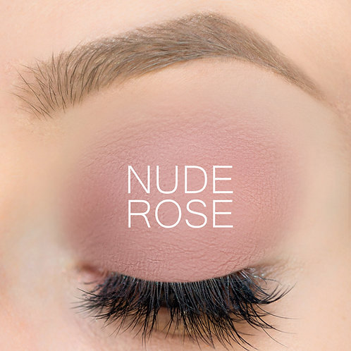 Nude Rose ShadowSense