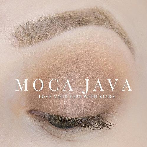 Mocha Java ShadowSense