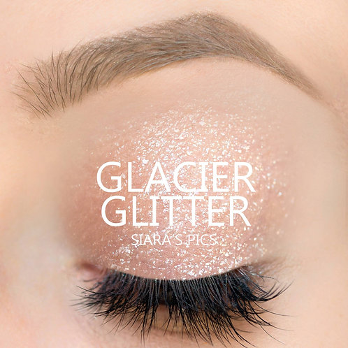 Glacier Glitter ShadowSense