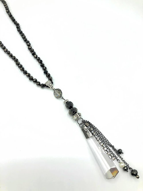 Sultry Nights Necklace