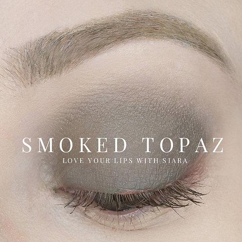 Smoked Topaz ShadowSense