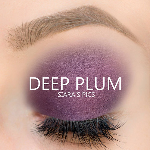 Deep Plum ShadowSense