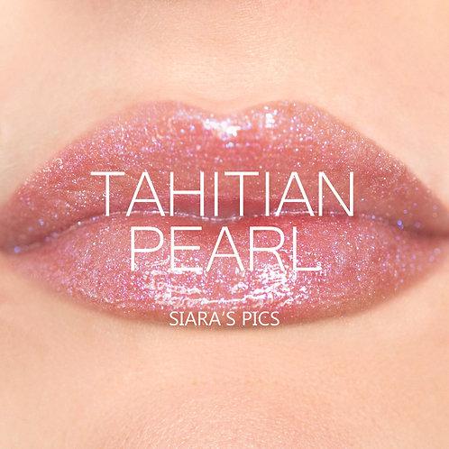 Tahitian Pearl Gloss