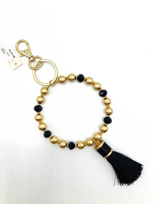 Bracelet Keyring