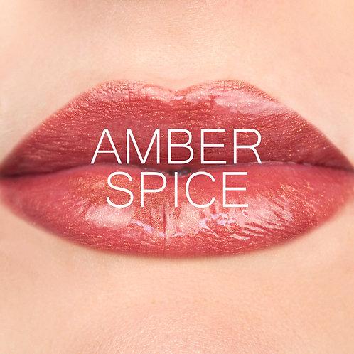 Amber Spice LipSense