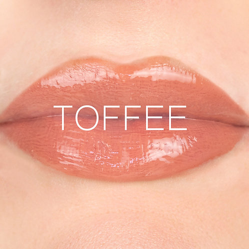 Toffee Gloss