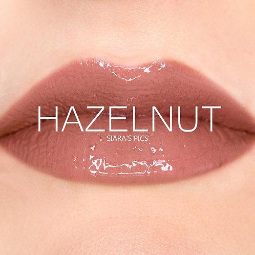 Hazelnut LipSense