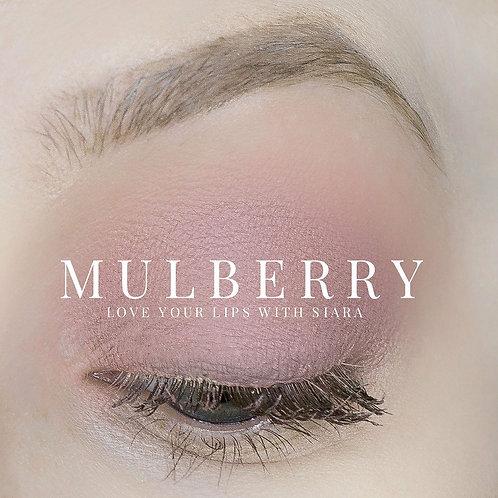 Mulberry ShadowSense