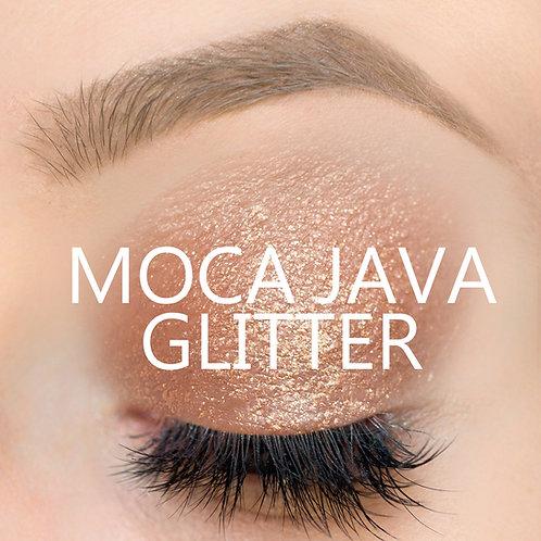 Mocha Java Glitter ShadowSense