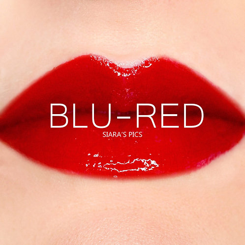 Blu-Red LipSense
