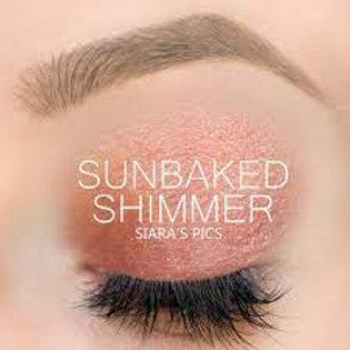 Sunbaked Shimmer ShadowSense