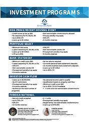 Investment Programs.jpg