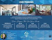 Eddie- Loan Programs 11.17 Revised (2).j