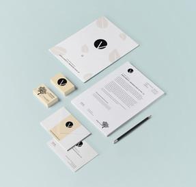 Vista Graphic Designs Brand.jpg