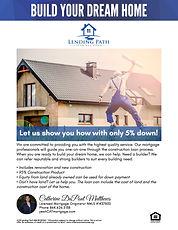 Build Your Dream Home.jpg