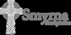 Smyrna Presb Logo.png