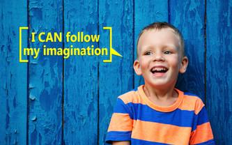 I Can imagination.jpg